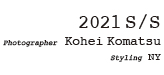 2021ss
